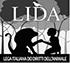 L.I.D.A.