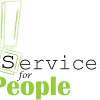 services for people