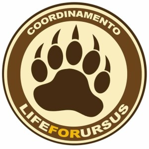 coordinamento-life-for-ursus